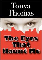eyes_haunt_me.sm